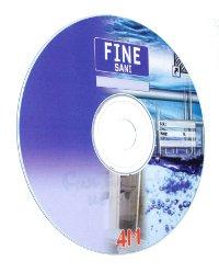 Upgrade FINE-SANI EN z verze 14 na 19