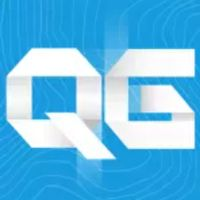 QuickGNSS na 1 rok