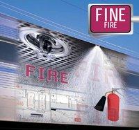 FINE-FIRE 14 CZ fire14cz