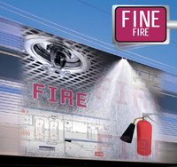 FINE-FIRE 14 USB CZ fire14czhk
