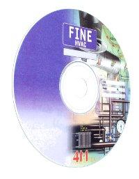 FINE-HVAC 14 EN USB hvac14enhk