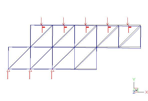 Statická analýza pro architekty