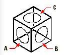 Izometrická rovina